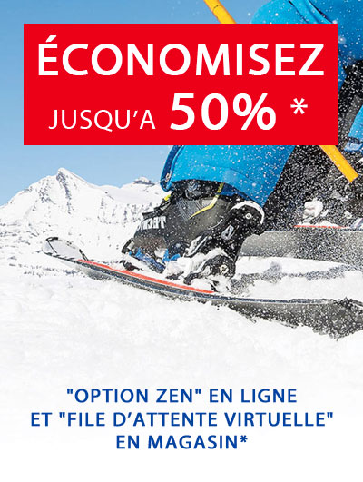 Location de ski Intersport Le Corbier